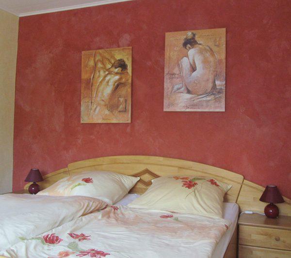 das-gemalte-haus-angela-koch-schlafzimmer1